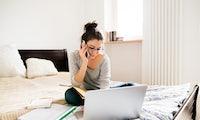 Studie zeigt: Generation Z macht Homeoffice zur Bedingung