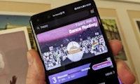 Huawei Music: Neuer Musikstreaming-Dienst angekündigt – für Huawei-Nutzer 3 Monate kostenlos