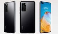 Statt Google: Huawei setzt für seine Smartphones auf Qwant als Suchmaschine