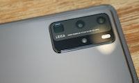 Fotografie: Huawei schummelt wieder bei den Smartphone-Fotos