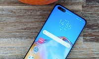 Huawei P40 Pro im Hands-on: High-End-Smartphone ohne Google