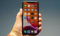 iOS 14: Diese neuen Features sollen auf iPhone und iPad kommen