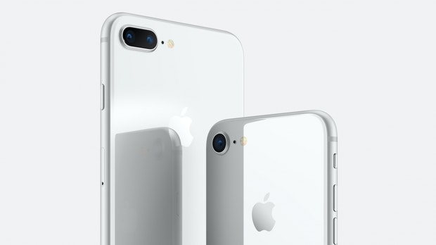 Das iPhone 9 und iPhone 9 Plus im März erwartet