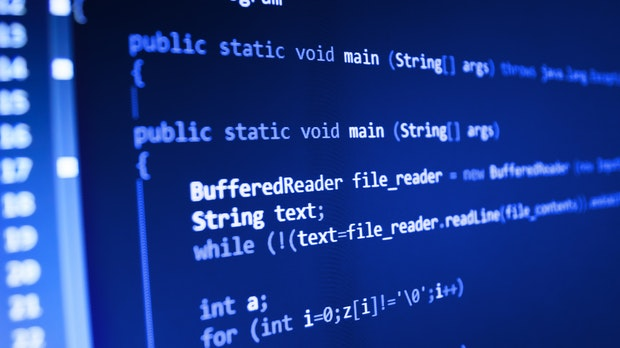 """Zwei """"Google-Suchen"""" für Open-Source-Code"""