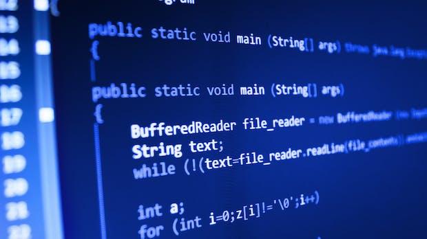 Java 14 ist da: Das sind die spannendsten neuen Features der neuen Version