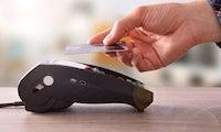 Wegen Corona: Banken erhöhen Limit für kontaktloses Bezahlen