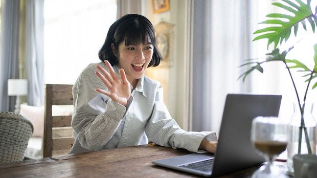 Meetings in Corona-Zeiten: So klappt der Call mit den Kollegen