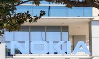 5G: Nokia holt sich Hilfe bei Chip-Entwickler Intel