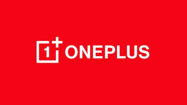 Logo, Farben, Font: Oneplus stellt neues Markendesign vor