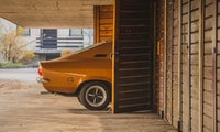 Kult-Coupé vor Comeback –Opel-Chef überlegt Elektroversion des Opel Manta