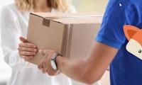 Der Nachbar als Paketshop: Hermes weitet Paketfuxx-Angebot aus