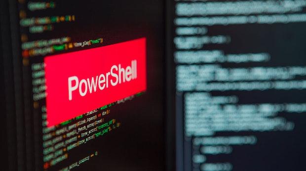 Microsofts neue Powershell 7.0 ist da