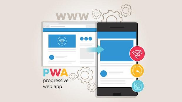 Unter dem Deckmantel des Guten: Apples neuer Safari-Browser behindert die Entwicklung von progressiven Web-Apps