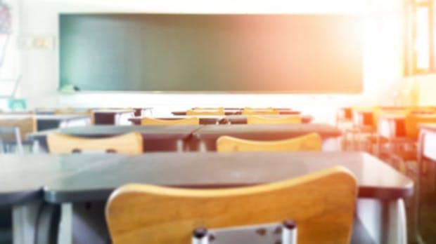 Corona-Krise: Schul-Cloud könnte Unterrichtsausfall minimieren