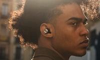 Momentum True Wireless 2: Neue Sennheiser-Ohrstöpsel mit aktiver Geräuschunterdrückung