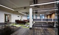 Corona: So hart ist die Startup-Szene von der Krise betroffen