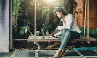 Aus dem Leben eines Digital Native: Buchhaltung per Smartphone