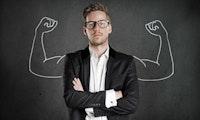 Sexismus am Arbeitsplatz ist keine Umgangsform, sondern eine Bedrohung!