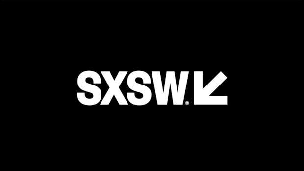 Coronavirus: SXSW 2020 auf Anordnung der Stadt Austin abgesagt