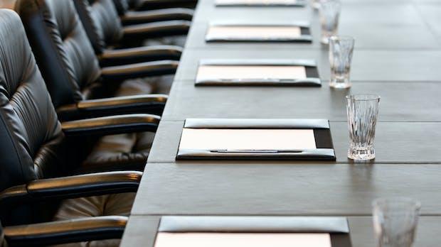 Bundesregierung erlaubt während der Coronakrise virtuelle Hauptversammlungen