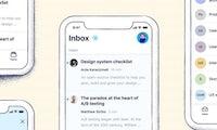 Vincent ist eine neue Designer-News-App für iOS