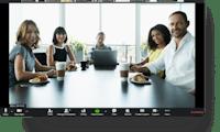Zoom im Kritik-Kreuzfeuer: Fragwürdige Praktiken beim Videokonferenz-Dienst