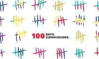 100 Tage, 100 Aufträge: Affinity-Hersteller legt Corona-Hilfsprogramm für Kreative auf