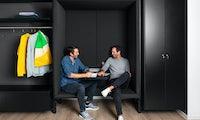 Digitales Angebot dank Corona – so reagieren Startups