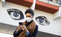 Corona-Apps: Alles was du über die Warn-App und Datenspende vom RKI wissen musst