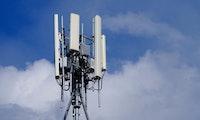 5G-Ausbau geht voran: Telekom nimmt 12.000 Antennen in Betrieb