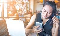 Mobil und flexibel arbeiten: Wie bleibe ich telefonisch zuverlässig erreichbar?
