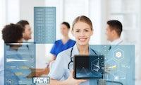 Big Data in der Medizin: Was es braucht, um Leben zu retten