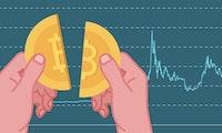 1 Milliarde Handelsvolumen geknackt: Bison-App der Börse Stuttgart wächst schnell