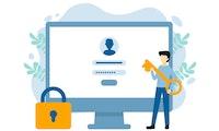 Better safe than sorry: Mit Kaspersky bist du sicher im Internet unterwegs