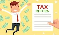 Sei smart und hol dir deine Steuer zurück: Ohne Stress mit smartsteuer