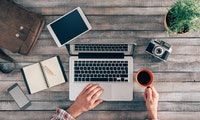 Kreativ(e) in der Krise: Nutze die gesamte Affinity-Suite 90 Tage lang kostenlos