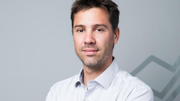 Etoro-Gründer Yoni Assia erklärt: So funktioniert Social Trading