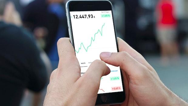 Trade Republic analysiert: Darum ist der Online-Broker so günstig