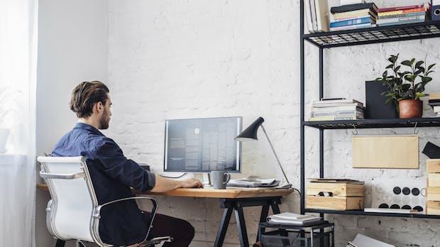 Corona: So wirkt sich die Krise auf den digitalen Wandel aus