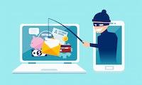 Cyberkriminalität im Handel: 5 Tipps zur Verteidigung
