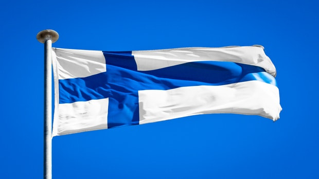 Sisu: Mit diesem finnischen Konzept meisterst du Schwierigkeiten