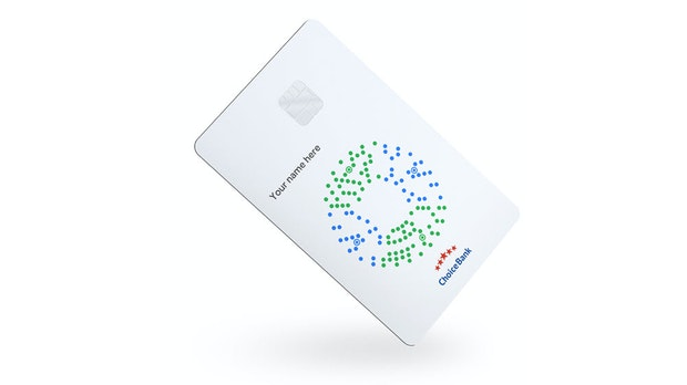 Konkurrenz zur Apple Card: Google soll an eigener Kartenlösung arbeiten