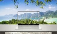 Envy 17: HP spendiert seinem 17-Zoll-Notebook 4K und Ice Lake