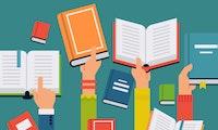 Nicht nur in Coronazeiten essenziell: Google spendiert drei Fachbücher zum Design verlässlicher Systeme