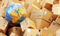 Wish, Amazon, Aliexpress und Ebay: Warentester warnen vor Fake-Produkten