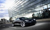 Hyundai kündigt Serienversion des zukunftsweisenden Stromers Prophecy an
