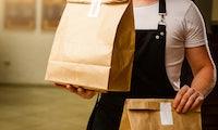 Geschäfte gegen Corona: Wer nicht geliefert sein will, liefert