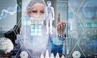 Corona: Diese künstlichen Intelligenzen suchen nach Covid-19-Medikamenten