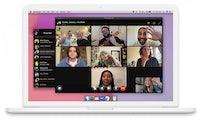 Facebook veröffentlicht Desktop-App für den Messenger