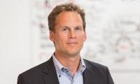 """Lenovos Corona-Quartal: """"Wir haben 80 Prozent mehr verkauft"""""""